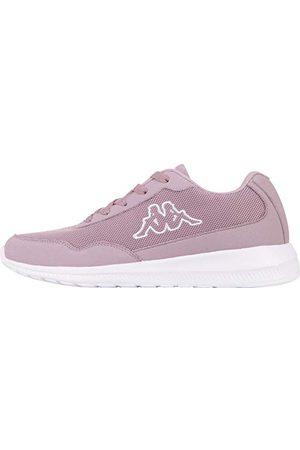 Kappa Unisex följ Nc Sneaker, - 50 EU