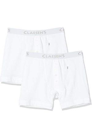 Claesen's Boxershorts för män