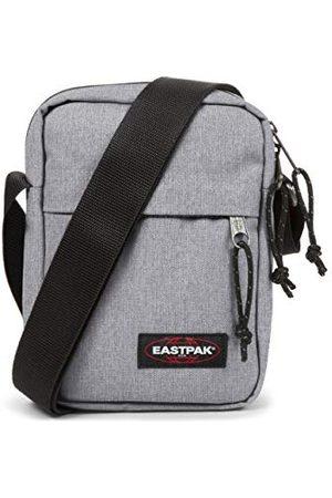 Eastpak EK045008 The One Messenger Bag, 21 cm, 2.5 L