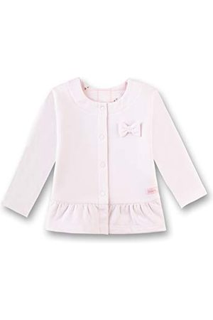Sanetta Baby-flicka jacka sweatjacket