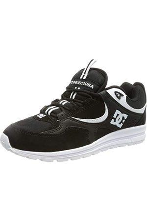 DC Herr Kalis Lite Sneaker, - 39 EU