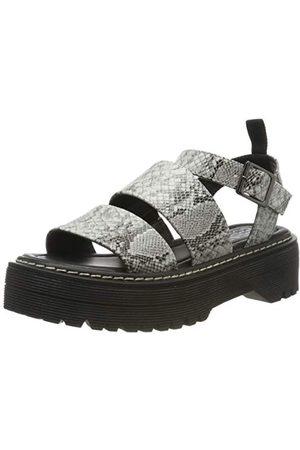 Coolway Mars plattform sandaler för kvinnor
