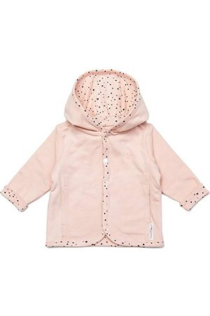 Noppies Baby flickor G-cardigan rev bonny