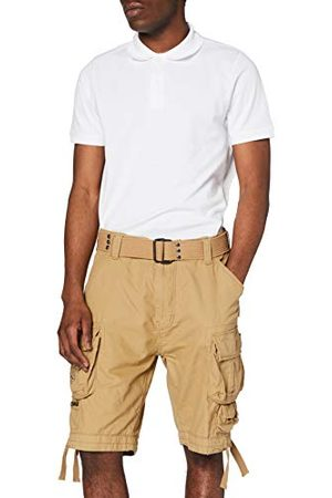 Brandit Unisex Savage vintage shorts