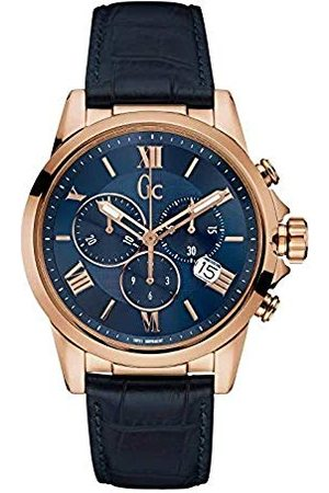 Guess Collection – herr Y08003G7