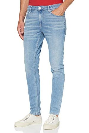 Scotch&Soda Män skidbyxor cool pool jeans