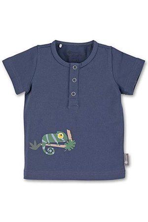 Sterntaler Baby-pojkar t-shirt