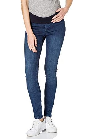 Esprit ESPRIT moderskap damer Jegging Utb jeans