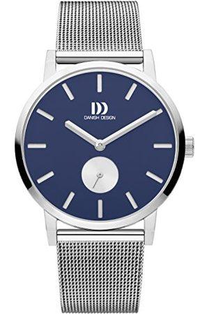 Danish Design Dansk designherrklocka IQ68Q1219