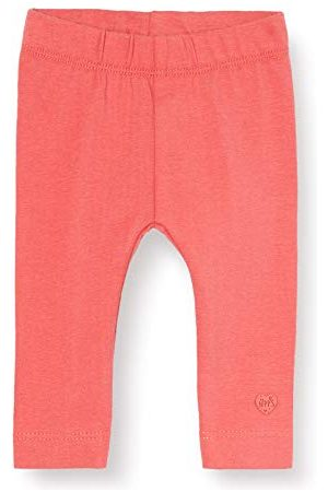 Noppies Baby-flicka G Carrollton leggings