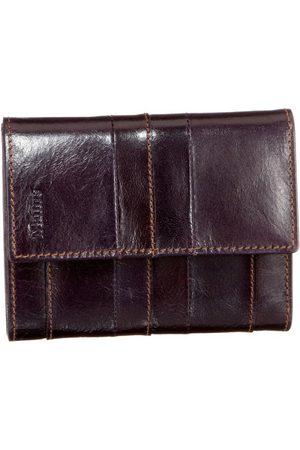 Maître Spettacolo 06/49/58236, unisex – vuxen plånbok, 10 x 12,5 cm