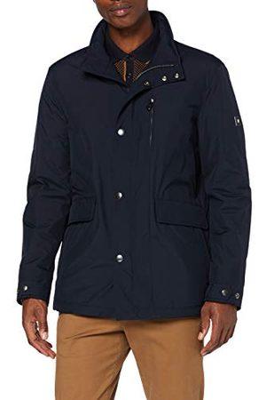 Pierre Cardin Herr Gore-tex overjacket jacka