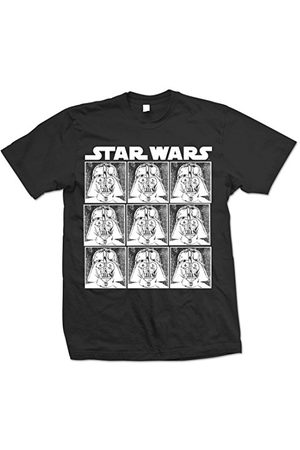 STAR WARS Herr Vader Repeat t-shirt