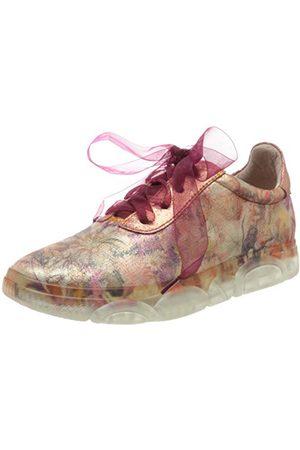 LAURA VITA Dam Hocimalo 02 sneakers, corail corail41 EU