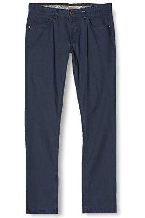 Camel Active Herr Straight Jeans