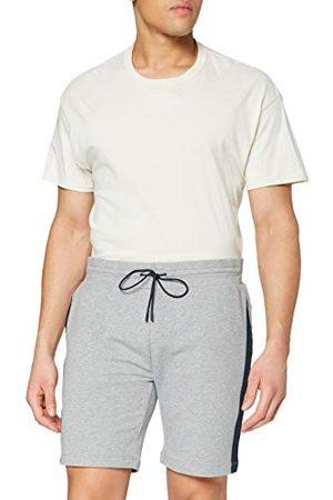 Hackett Herr Amr Track Shorts Pants