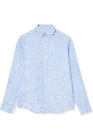Esprit Herr skjorta