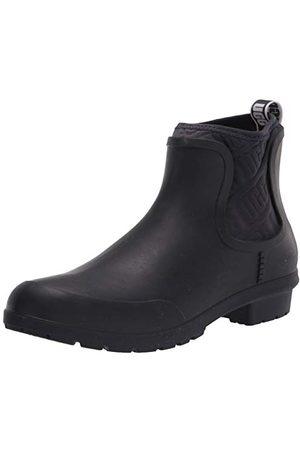 UGG Chevonne Boot för kvinnor