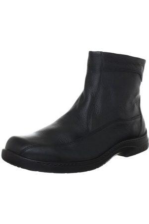 Jomos Feetback herr varm fodrade snökängor, 45 000-47 EU Weit