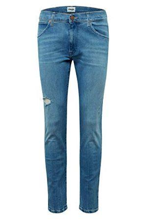 Wrangler Storston Slim Jeans