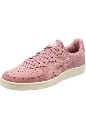 Asics Unisex vuxna Gsm sneaker, rosa42 EU