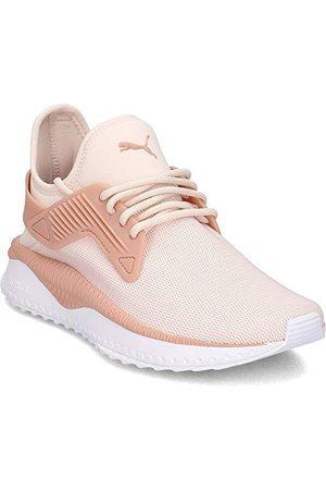 PUMA Unisex barn Tsugi Cage Jr 365962-03 sneaker, 365962 03-39 EU