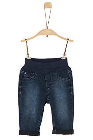 s.Oliver Baby-pojkar jeans