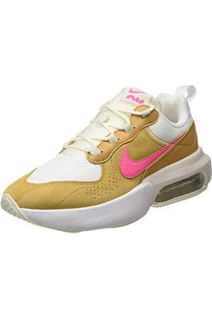 Nike Herr Air Max Verona sneakers, vit40 EU