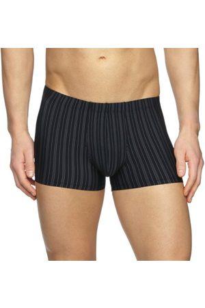 Schiesser Herr shorts underbyxor