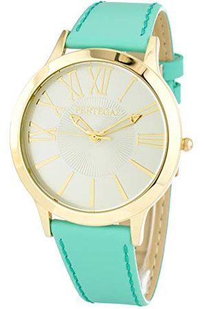 Pertegaz – armbandsur– P23007-V