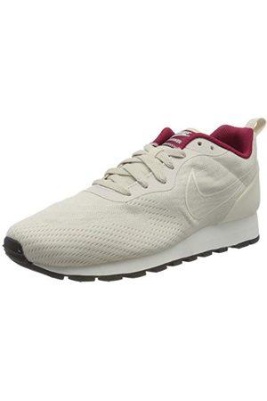 Nike Dam Md Runner 2 Eng Mesh WMNS 916797-10 Sneaker, Grå 916797 100-40 EU