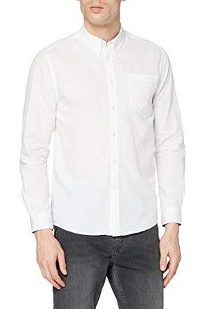 Merc London Albin, skjorta klänning