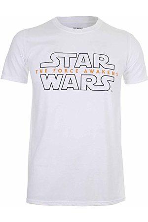 STAR WARS Herr Geo Trooper t-shirt