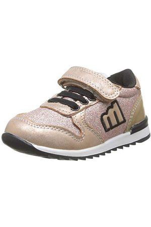 MTNG Pojkar 47738 sneakers, Xitas Oro Glixy Oro C47659-25 EU