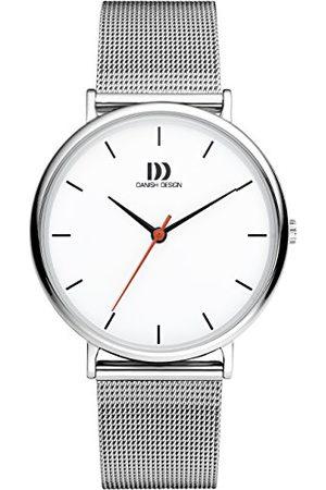 Danish Design Dansk design – herrklocka IQ62Q1190