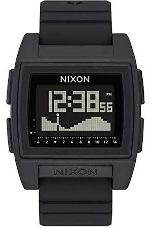 Nixon Sportklocka A1307-000-00