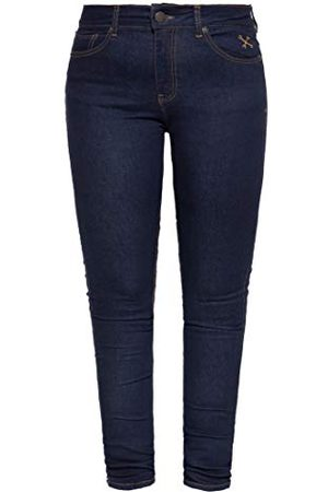 Queen Kerosin Dam Betty jeans