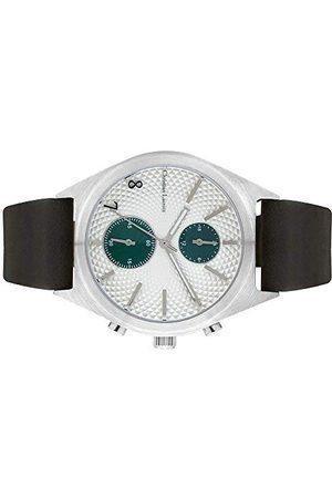 Christian Lacroix Armbandsur CLMS1807