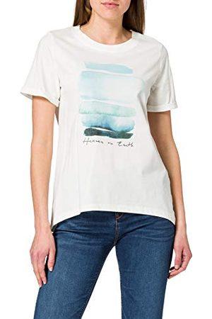 Esprit T-shirt för damer