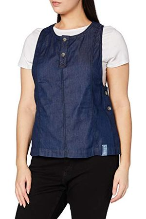 G-Star Dam Gs overall top wmn S/mindre blus