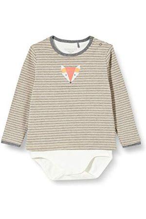 bellybutton Baby-pojkar kropp t-shirt