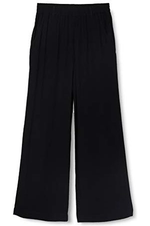 SPARKZ COPENHAGEN Dam Harriet Wide Pants Hose