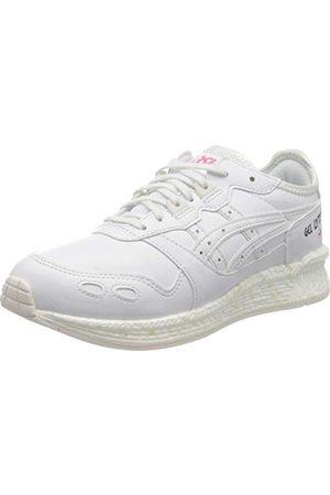 Asics Dam hypergel-Lyte 1192a083-100 sneaker, 1192a083 100-37.5 EU