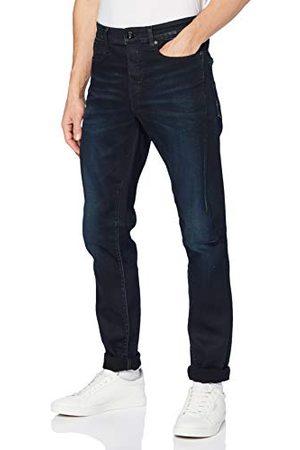 G-Star Herr Citishield 3D Slim Merchant Navy Jeans