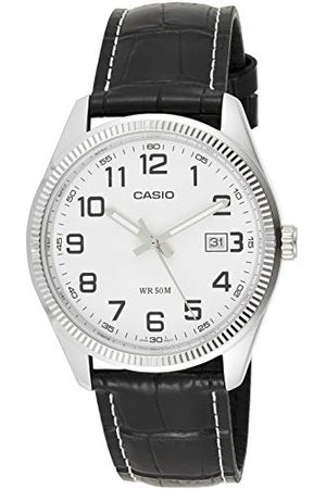 Casio Collection herr armbandsur armband En Storlek