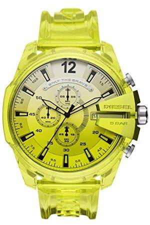 Diesel Watch DZ4532