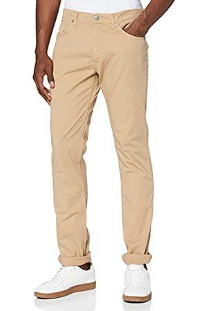 Wrangler Greensboro jeans för män