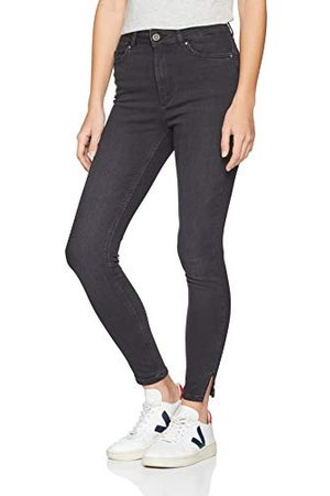 Pieces Damer skinny jeans