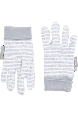 Sterntaler Pojkar handskar