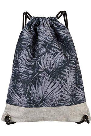 Peppers Träningsväska sportväska ryggsäck väska SLING FASHION NATURE 26413